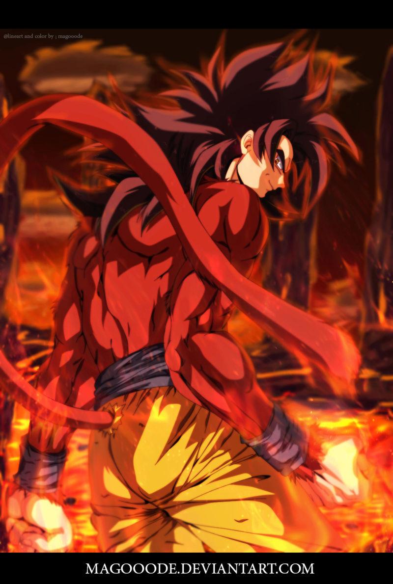 Le SSJ4 a-t'il une force illimitée ? - Page 4 Goku_s10
