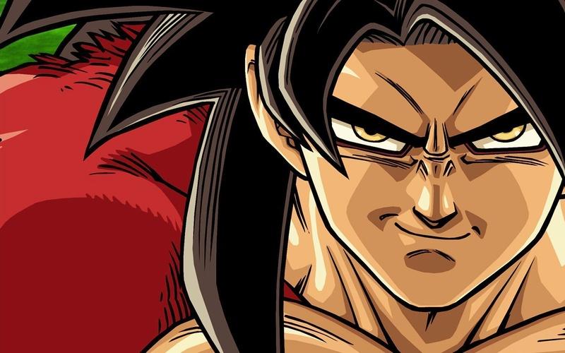 Le SSJ4 a-t'il une force illimitée ? - Page 4 Goku_s11