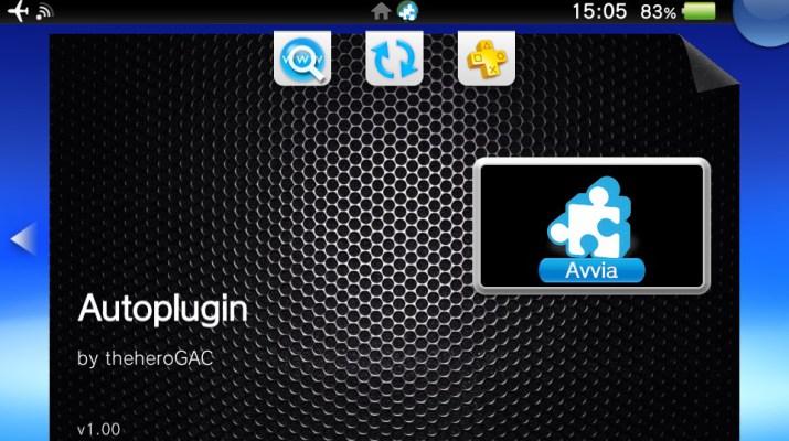 [TUTO]comment installer facilement des fichiers plugin  avec autoplugin Autopl11