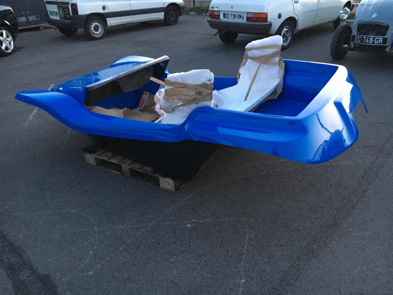 """projet construction d'un buggy """"manx"""". Img_0912"""