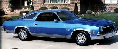 73 ss wheels 1973-c10