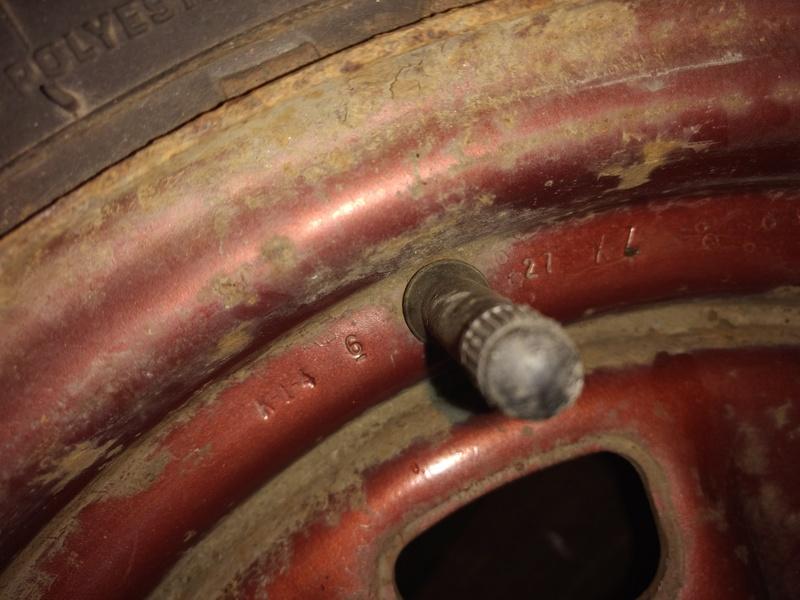 73 ss wheels Img_2010