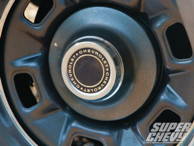 73 ss wheels Sucp-110
