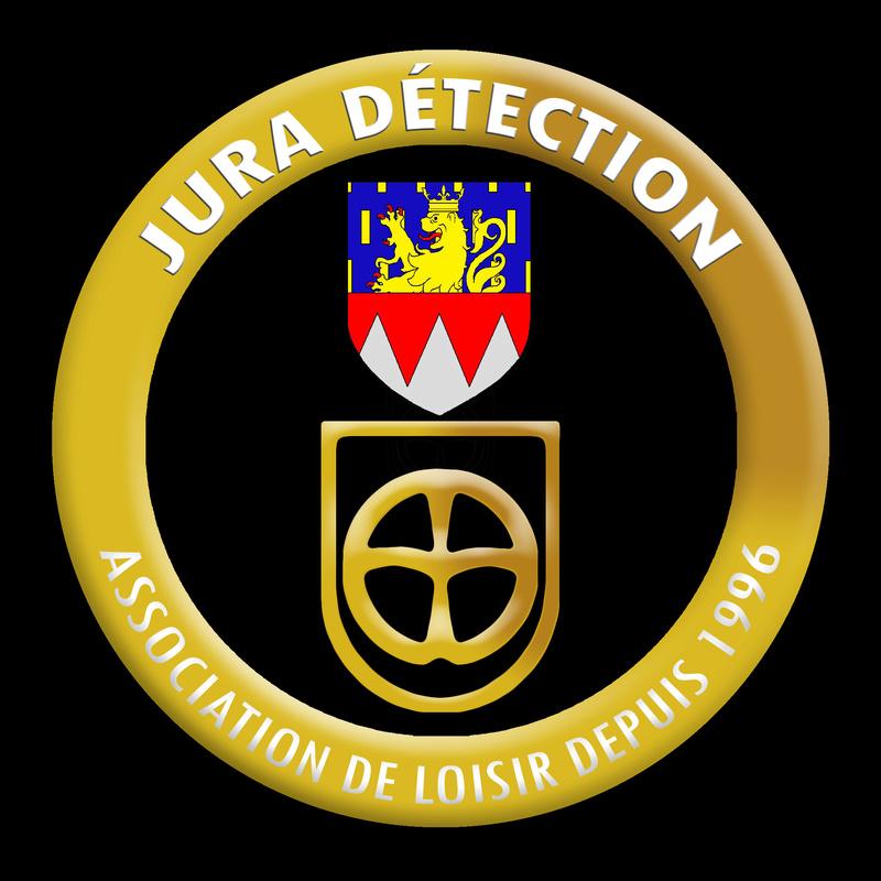 JURA DETECTION SERVICE