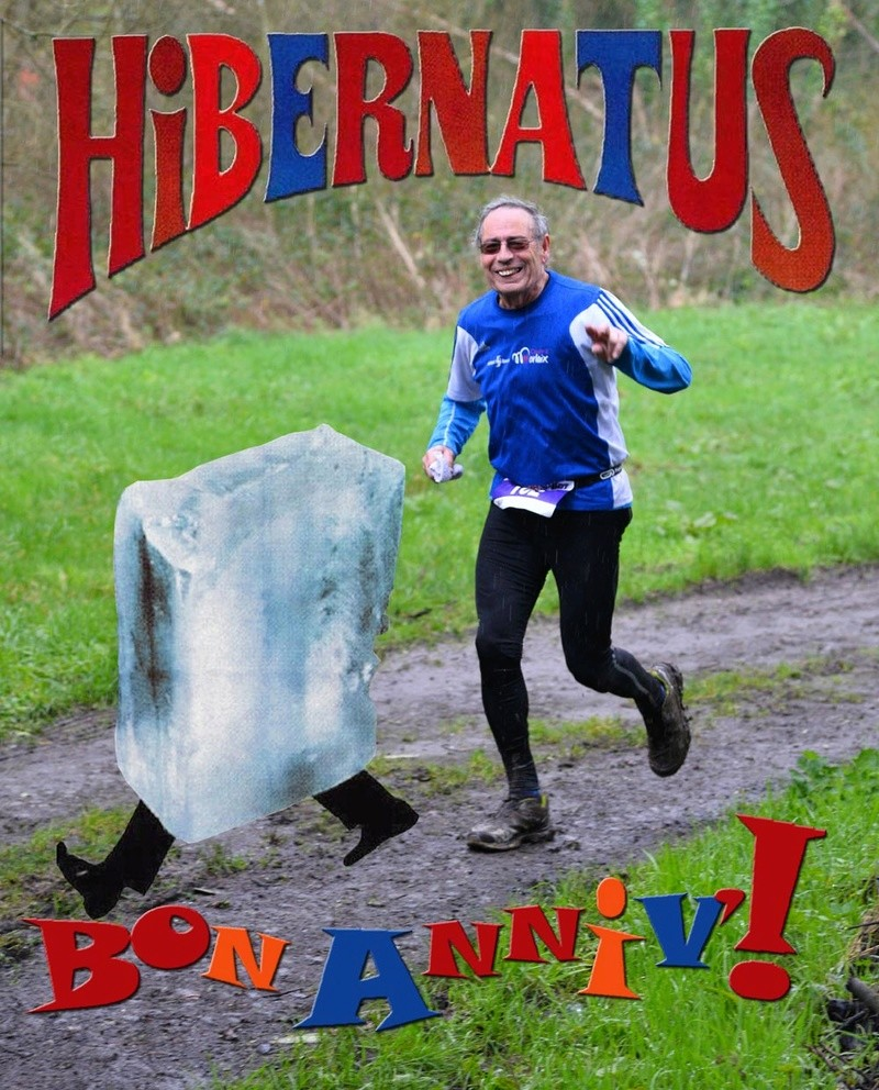 02_15 : Bon Anniversaire Jean-Mich-Modo-Hibernatus !!! Anniv_10