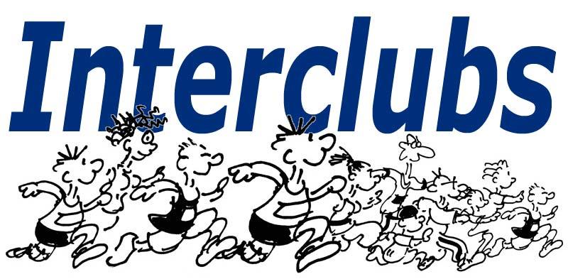 03_25 : interclub du Sizun, dimanche 25 mars 2018 Interc16