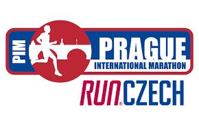 2018_05_06_MARATHON DE PRAGUE (République Tchèque) Prague10