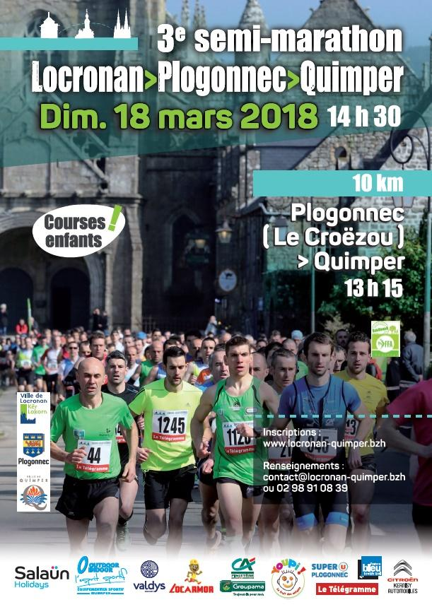 03_18 : Semi Locronan / Quimper, dimanche 18 mars 2018 Quimpe10