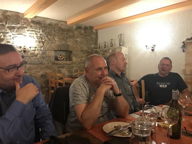 DODANE - Visite Dodane à Besançon du 23 Novembre 2017 - Page 2 34ee0f10