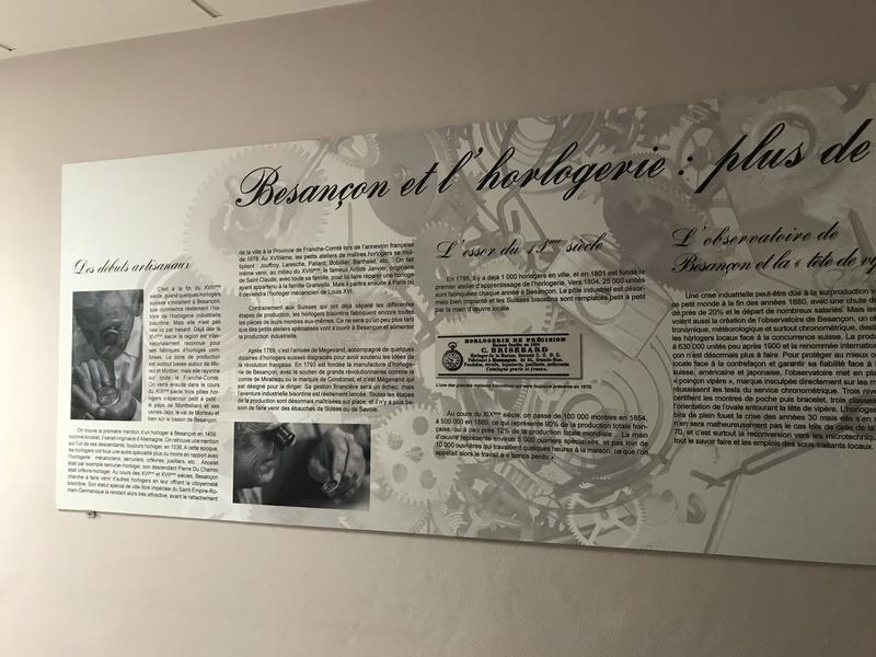 Visite Dodane à Besançon du 23 Novembre 2017 Img_7911