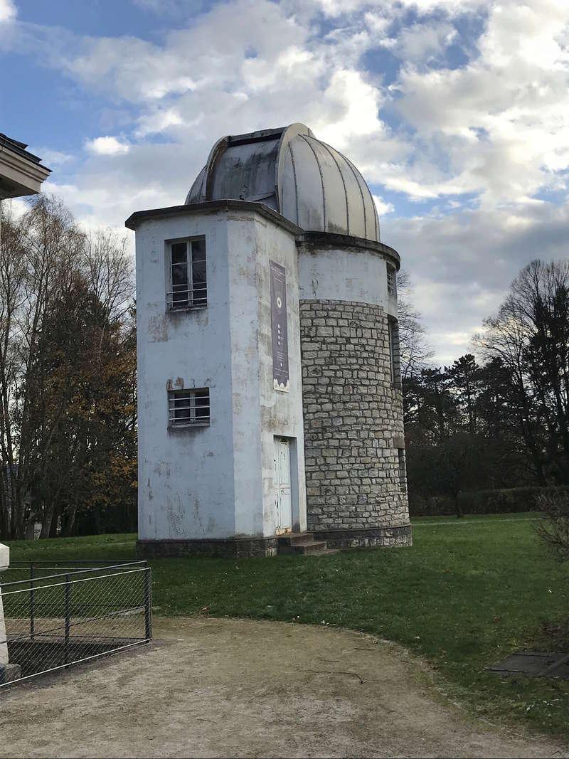 DODANE - Visite Dodane à Besançon du 23 Novembre 2017 Img_7913