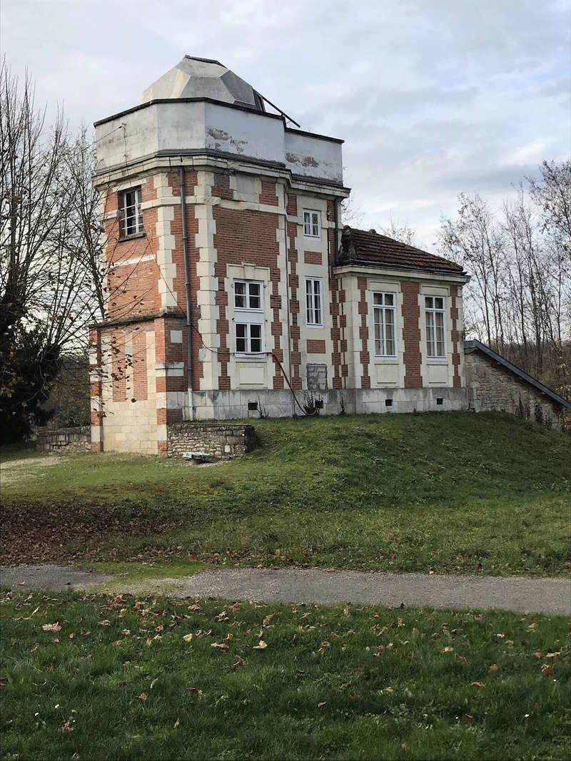DODANE - Visite Dodane à Besançon du 23 Novembre 2017 Img_7914