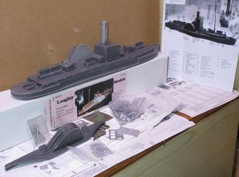 Dunkerque - Opération Dynamo. Img_1011