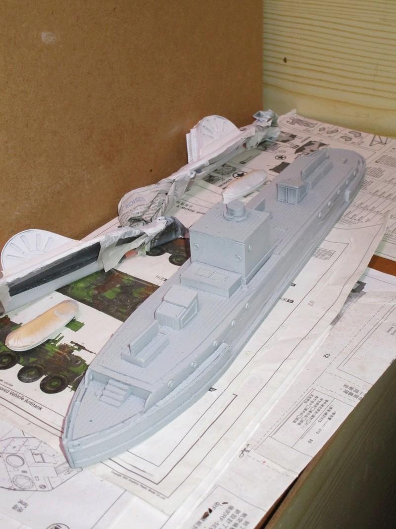 Dunkerque - Opération Dynamo. Img_1018