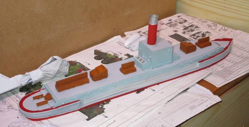 Dunkerque - Opération Dynamo. Img_1023