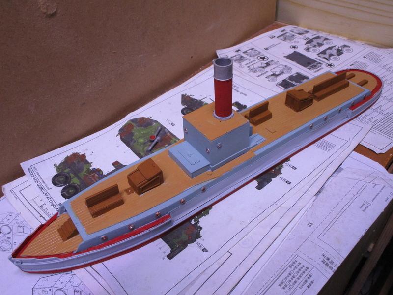 Dunkerque - Opération Dynamo. Img_1028
