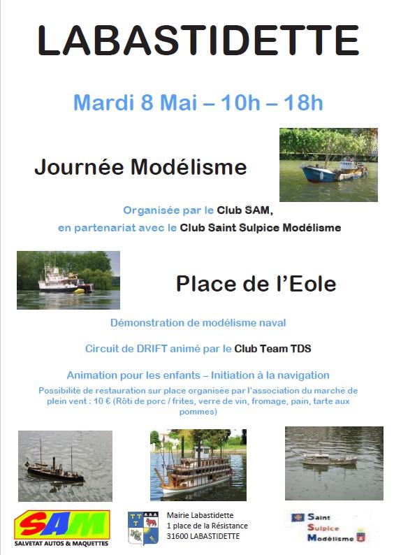 journée navigation à Labastidette (31600). Sans_t11