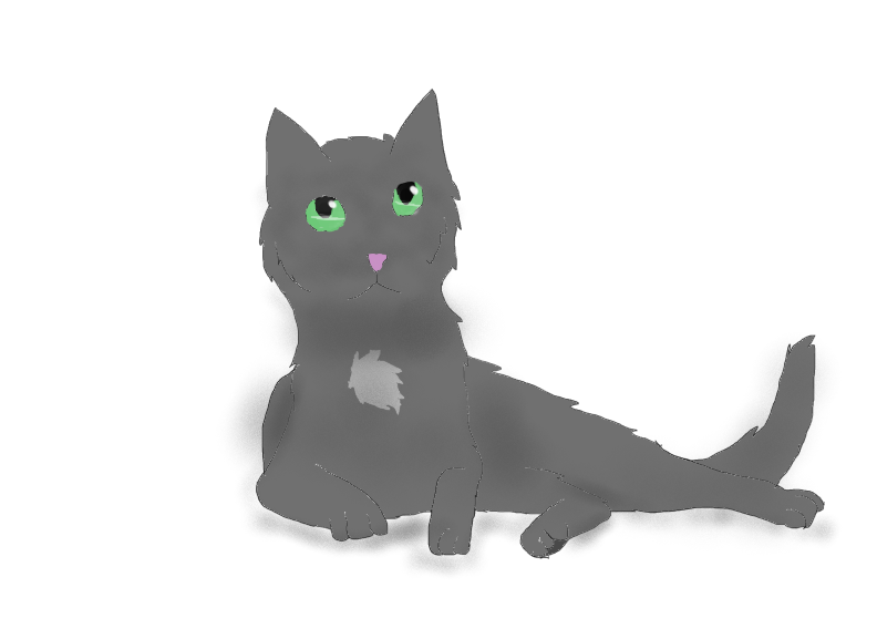 Art Bank?? (Open to better names) Jaypaw11