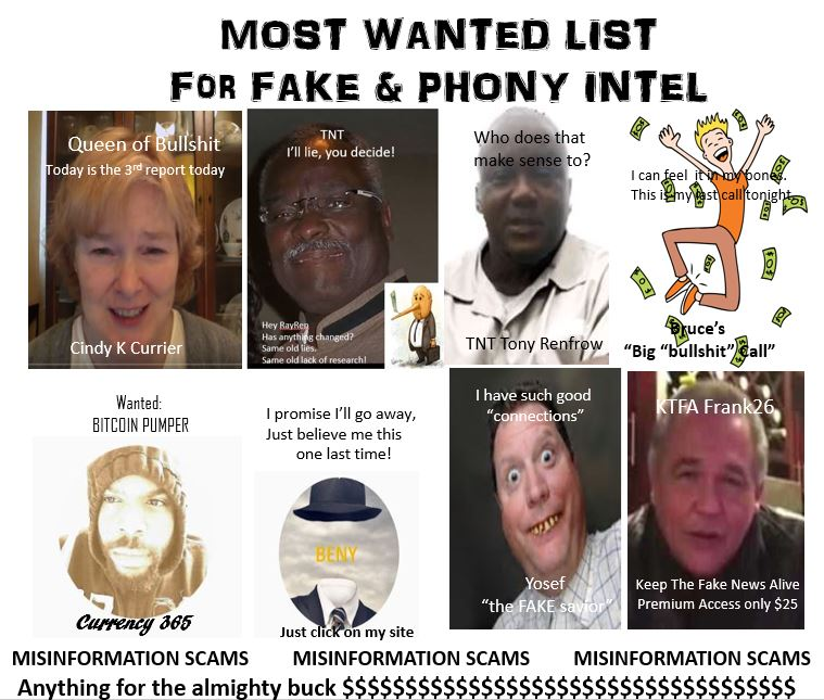 Mountain Goat's Most Wanted List   11/24/17 Mtn_go10