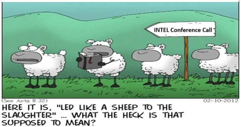 RayRat Call Notes   1/12/18 Sheep_10
