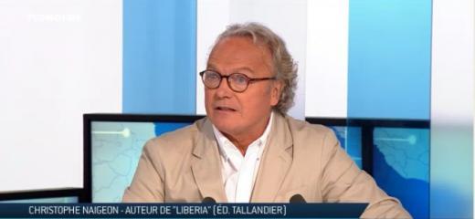 Christophe Naigeon Avt_ch11