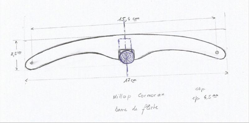 NILLOP CORMORAN Captu124