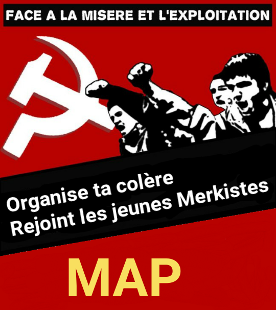 Affiche du MAP  Sketch10