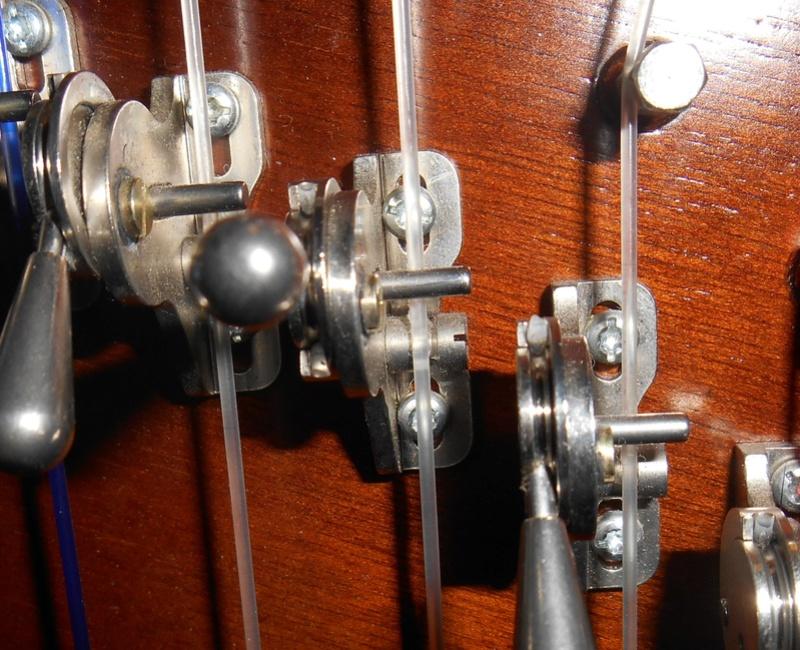 Décalage de la corde par rapport à la vis 18-01-10