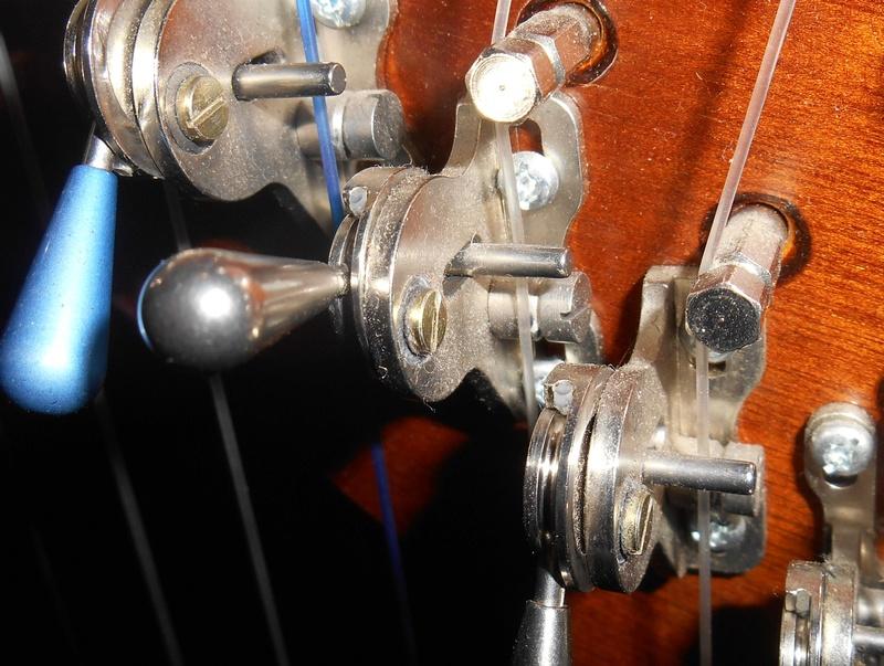 Décalage de la corde par rapport à la vis 18-01-11
