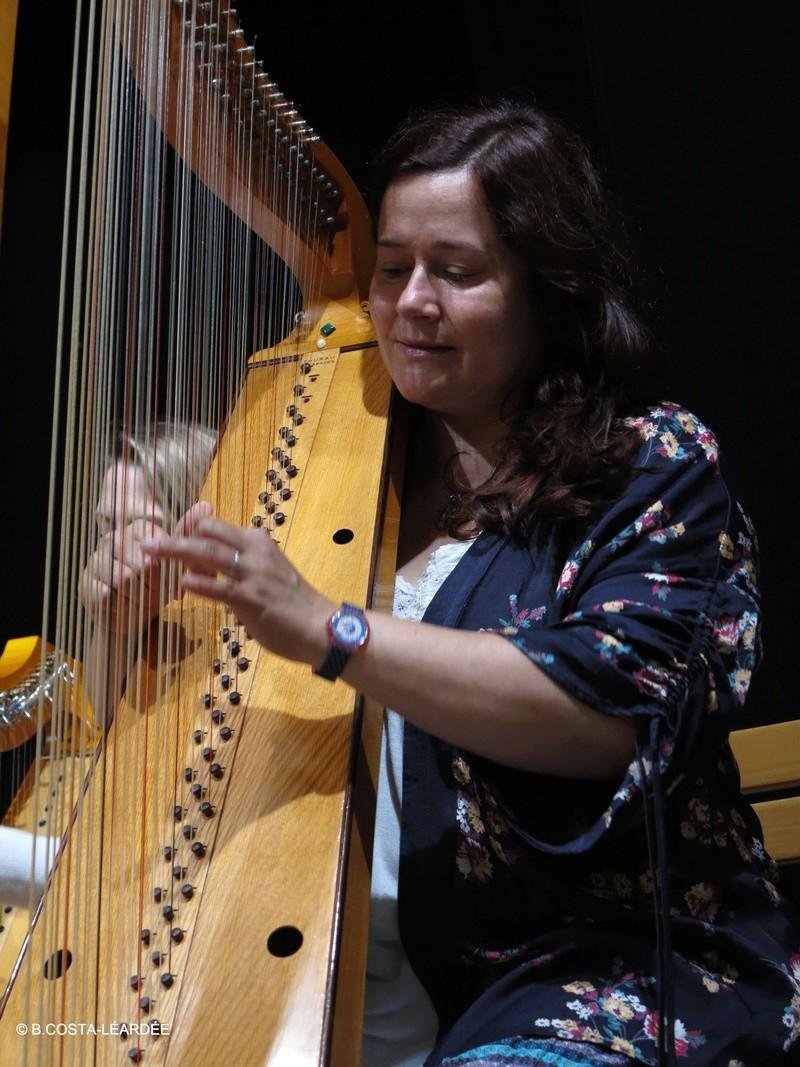 Harpe triple Dinan_10