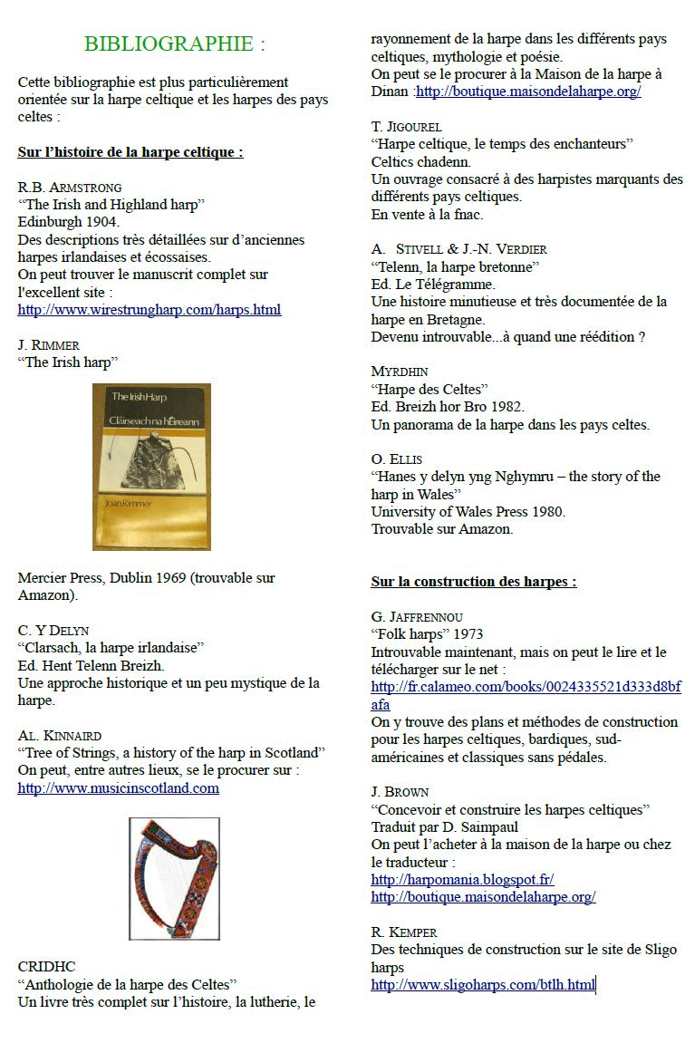 Des livres sur la harpe celtique P_harp12