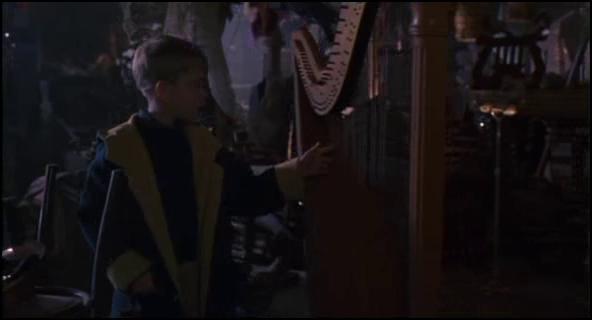 La harpe en film...? Vlcsna14