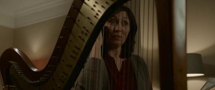 La harpe en film...? Vlcsna16