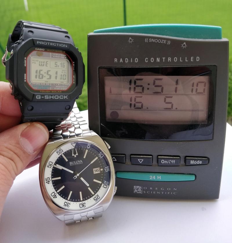 GW-M5610-1ER.  Ma première G-Shock. (tome 2) Img_2010