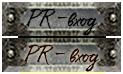картинки для фонов 1_pr-o10