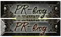 Последние темы и обсуждения - Проба Пера 1_pr-o11
