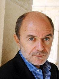 Pierre Assouline Assoul10