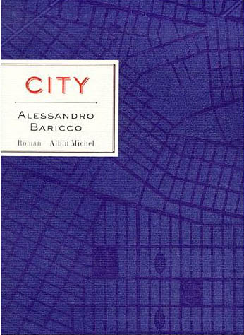 Alessandro Baricco Baricc10