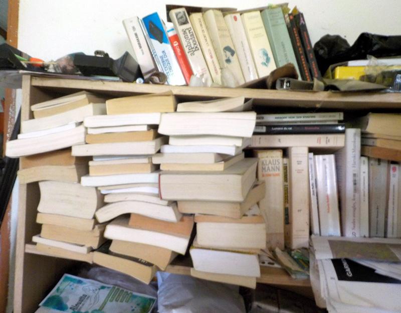 Boîtes à livres et compagnie Boyte_10