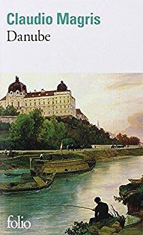 Tag identite sur Des Choses à lire - Page 3 Danube10