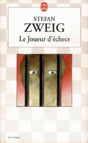 Stefan Zweig Joueur10