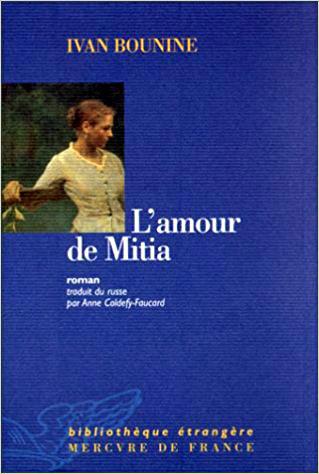 Tag jalousie sur Des Choses à lire L_amou10