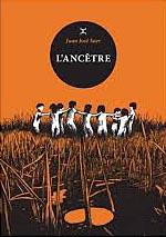 Tag traditions sur Des Choses à lire L_ancy10