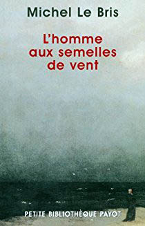 Michel Le Bris L_homm11