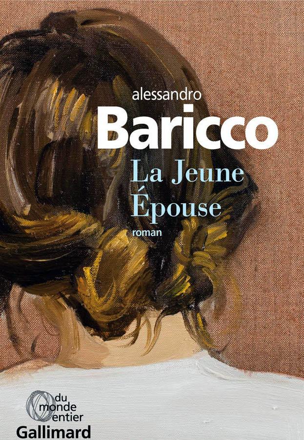Alessandro Baricco La-jeu10