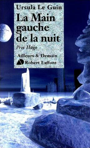 Tag sciencefiction sur Des Choses à lire La_mai10