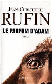 Jean-Christophe Rufin Le_par10