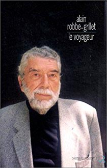 Alain Robbe-Grillet - Page 2 Le_voy10