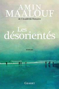 Amin Maalouf Les-de10