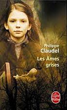 Philippe Claudel Les_ym10